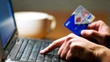 Beware! Internet fraudsters