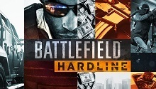 Battlefield Hardline release date is postponed