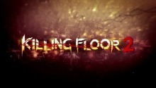 Les configurations PC de Killing Floor 2 ont été présentées