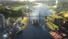 The first SimCity 2013 gameplay details comments