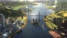 Первые подробности геймплея SimCity 2013 с комментариями
