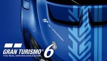 Cвежие трейлеры Gran Turismo 6 и новая информация об игре