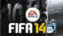 Специальное издание FIFA 14 доступно для предзаказа!