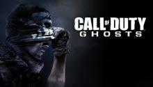 Зарегистрируйте свой клан Call of Duty: Ghosts прямо сейчас (видео)