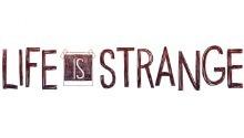 Le nouveau jeu Life is Strange a été annoncé