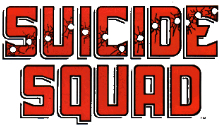 The Suicide Squad movie has got some fresh news recently (Movie)