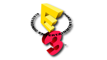 E3 2016 Most anticipated trailers