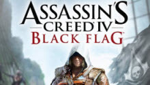 Assassin's Creed 4: trailer, release date and more!
