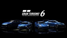 Gran Turismo 6 game will get a large patch