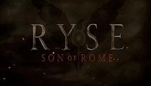 Игра Ryse: Son of Rome обзавелась новым геймплейным роликом
