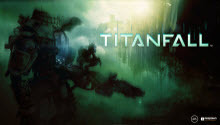 Titanfall release date, game's collectors' edition and trailer