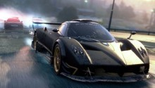 Ultimate Speed ​​Pack for the Need for Speed: Most Wanted
