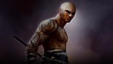 Релиз Baldur's Gate: Enhanced Edition отложен на месяц
