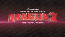 How to Train Your Dragon 2: The Video Game has got new trailer