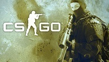 The fresh Counter-Strike: Global Offensive update has been launched