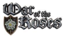 Рыцарский стрим с продюсером War of the Roses