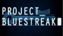 Анонсирована новая игра BlueStreak от Клиффа Блезински
