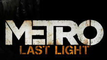 Metro: Last Light release date was revealed?