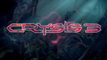 Crysis 3 DLC was announced