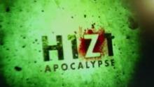 Анонсирована новая игра H1Z1