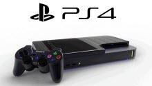 Экскурс в прошлое благодаря новому видео PS4