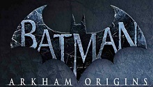 Эксклюзивный PS3 пакет и трейлер Batman: Arkham Origins
