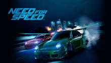 Регистрация на ЗБТ Need for Speed открыта