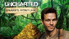 Uncharted film will hit the cinemas in 2016 (Movie)