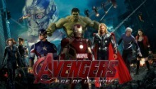 Des rumeurs fraîches d'Avengers: L'Ère d'Ultron sont apparues en ligne (Cinéma)