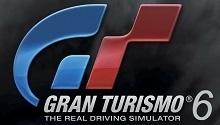 Появились новые скриншоты и трейлер Gran Turismo 6