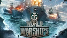 World of Warships closed beta will start already tomorrow