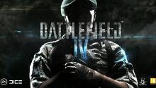 Игра Battlefield 4 выйдет без кооперативного режима