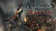 Assassin's Creed 4 news