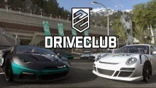 New DriveClub video is published