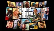 Анонсированы бонусы за предзаказ GTA V на ПК