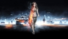 Battlefield 3 End Game DLC trailer and gameplay video