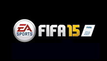 The first FIFA 15 update for PC is out now