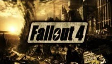 Has it become known on which platforms Fallout 4 game will be released? (rumors)
