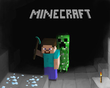 Minecraft: out of the box version is delayed