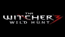 New The Witcher 3: Wild Hunt screenshots are published!