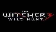 Представлены новые скриншоты The Witcher 3: Wild Hunt!