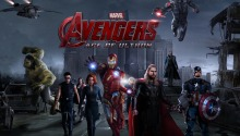 Avengers: Age of Ultron review: is it a worthy sequel or…?
