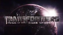 Transformers: Rise Of The Dark Spark release date and first screenshots have been presented