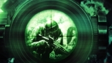 Sniper: Ghost Warrior 2 developers walkthrough