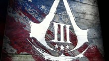 Second Assassin's Creed 3 DLC and art