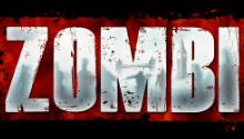 Портирование ZombiU на ПК, PS4 и Xbox One официально подтверждено
