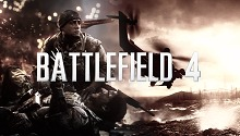 Battlefield 4 beta and a lot of new gameplay videos