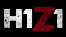 Nouvelle bande-annonce de H1Z1 a été révélée