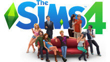The first The Sims 4 expansion will come out soon