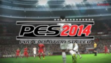 Konami won't support PES 2014 online any longer